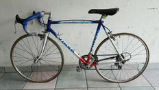 Viner - racing bicycle - ca. 1995