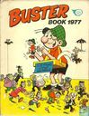 Buster Book 1977