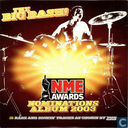 The Big Bash! NME Awards Nominations Album 2003