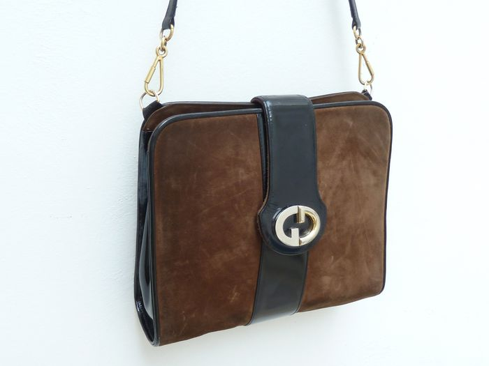 ca20fe632b1522 Gucci Vintage Handbags 1970 | Stanford Center for Opportunity Policy ...