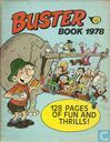 Buster Book 1978