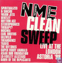 Clean Sweep - Live at the London Astoria '98