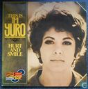 This Is Timi Yuro - Hurt And Smile