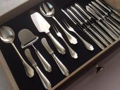 Check out our Silver Plate auction