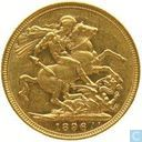 Australia 1 Sovereign