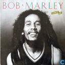 Platen en CD's - Bob Marley & The Wailers - Chances Are