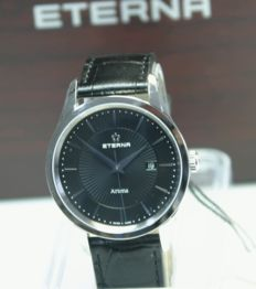 Eterna - Artena  - 2520.41 - Men - 2011-present