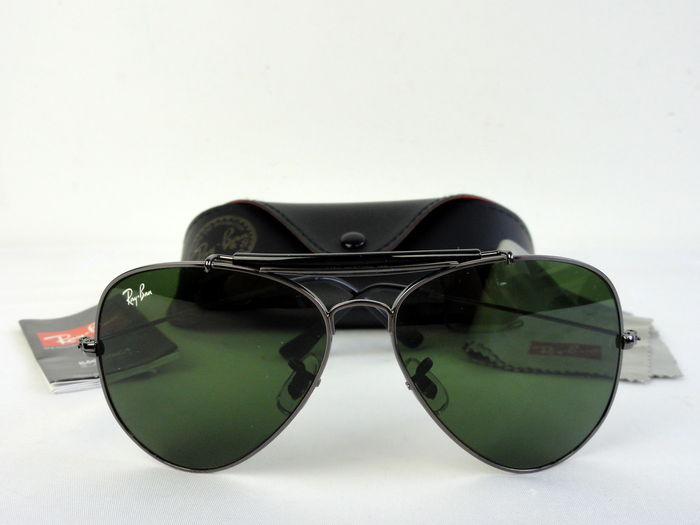 c97a113a244d4c ray ban etui