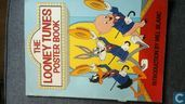 The Looney Tunes Poster Book