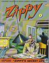 Zippy Quarterly