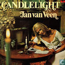 Jan van Veen Candlelight