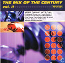 The Mix of the Century vol. II