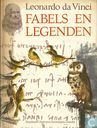Fabels en Legenden