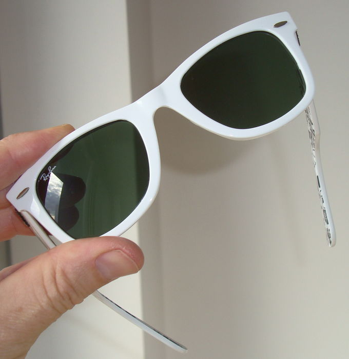 02d1bd55827 Ray Ban Auctions « Heritage Malta