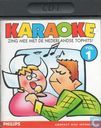 Video games - Philips CD-i - Karaoke Vol. 1