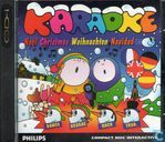 Video games - Philips CD-i - Karaoke