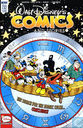 Walt Disney's Comics and Stories 732