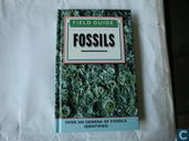 Field Guide Fossils