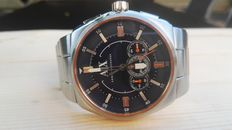 Armani Exchange Chronograph  - Men's watch
