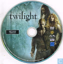 DVD / Video / Blu-ray - DVD - Twilight