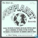 The Best of ... Planet Records