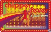Chipper fever 6 juni 1998