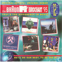 The Braun MTV Eurochart '95 volume 12