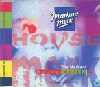 The Markant House Merk Mix