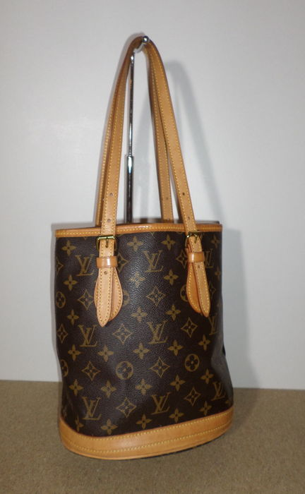 9c17e81ef184 Vuitton Sac Seau