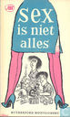 Sex is niet alles