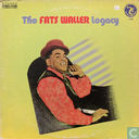 The Fats Waller Legacy
