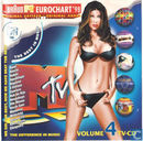 The Braun MTV Eurochart '98 volume 4