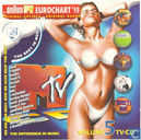 The Braun MTV Eurochart '98 volume 5