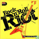 Rock 'n' Roll Riot Vol. 2 - Down the Front