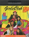 Girl's Club: The Fantasy Dating Game