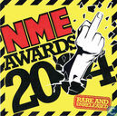 NME Awards 2004 - Rare and Unreleased