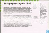 Postage Stamps - Netherlands [NLD] - Europe – Nature conservation