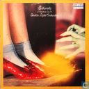Disques vinyl et CD - Electric Light Orchestra - Eldorado