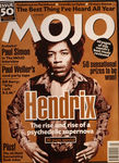 Check out our Sixteen Mojo music magazines - Iggy Pop Elvis Presley Neil Young Radiohead David Bowie Jimi Hendrix 1995-1998