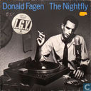 Vinyl records and CDs - Fagen, Donald - The Nightfly