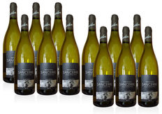 2015 Sancerre Grande Reserve - Michel Laurent 12 x 0,75l bottles