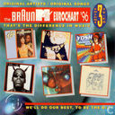 The Braun MTV Eurochart '96 volume 3