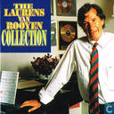 The Laurens van Rooyen Collection