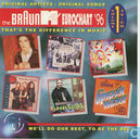 The Braun MTV Eurochart '96 volume 1