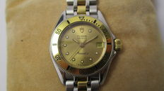 Rolex - Tudor Geneve Women's watch