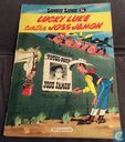 Lucky Luke contre Joss Jamon  (Kopie)