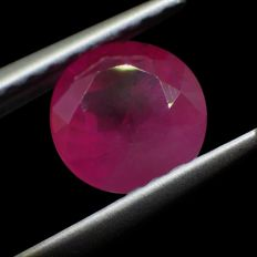 Ruby 1.11 ct