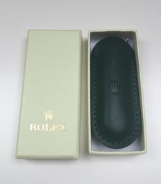 Rolex – original Rolex Wenger pocket knife