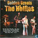 Golden Greats of The Hollies