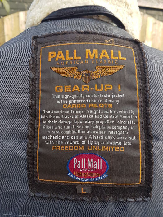 pall mall cougar women 10:31 female barber fingered by man in haircut -2 on hdmilfcam com, xtube, fingering, 3 months.